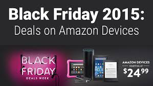 black friday kindle 2017 a hundred price cut diwali provide 2017 very best the diwali sale