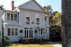 daytona u0027s abbey house marks 140th year on beach street news