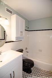Benjamin Moore Palladian Blue Bathroom 78 Best Palladian Blue Images On Pinterest Palladian Blue