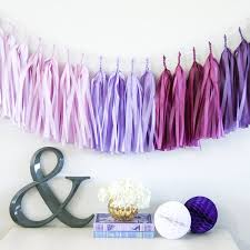 Lavender Decor Pink And Lavender Baby Shower Ideas U0026 Decor To Inspire You