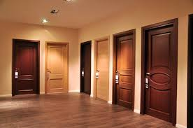 home interior doors find the best interior doors