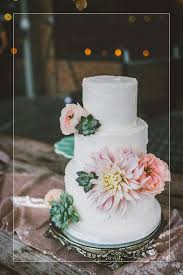wedding cake genetics wedding cake seed genetics wedding cake seed