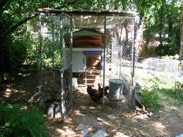 dog house wild gourd farm