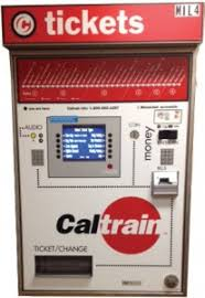 caltrain how to use the zone upgrade titanic news channel