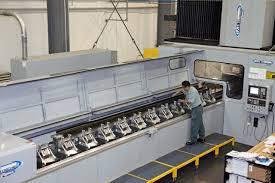 inside the making of boeing 787 floor beams sae international