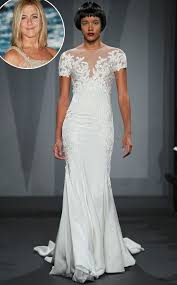 aniston wedding dress in just go with it the 25 best aniston wedding dress ideas on