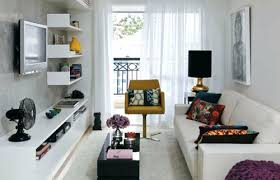 small space interior decorating purchaseorder us decorating small spaces apartments interior decoratingsmall space ideas pinterest living room modern