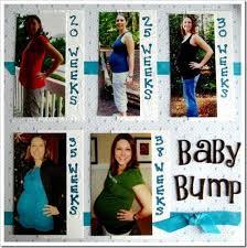 Scrapbook Inserts Best 25 Scrapbook Ideas Baby Ideas On Pinterest Baby Scrapbook