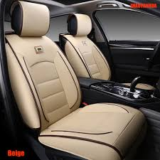 lexus ls 430 massage online buy wholesale lexus ls l from china lexus ls l wholesalers
