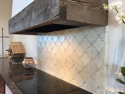 Recycled Glass Backsplashes For Kitchens Kitchen Kitchen Cabinet Colors Recycled Glass Backsplash Tile