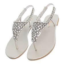Wedding Shoes Ideas Shoe Wedding Shoes Ideas 1925786 Weddbook