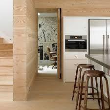 Kitchen Paneling Ideas Kitchen Wall Paneling Design Ideas