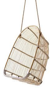 sitzauflagen hochlehner grau best 20 gartensessel rattan ideas on pinterest rattan