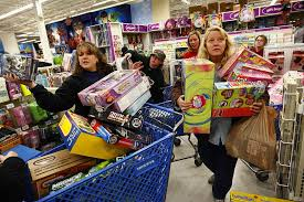 pre black friday home depot sale pre black friday 2015 sales stores offer deals before the big day