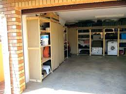garage cabinets with sliding doors storage with sliding doors building garage cabinets with sliding