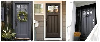 front doors mesmerizing front doors grey front door gray color