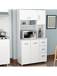 kitchen pantry cabinet furniture kitchen pantries
