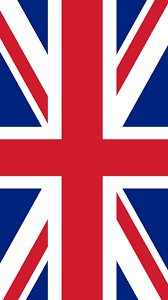 English Flag Tattoos Designs British Flag Live Wallpaper Android Apps On Google Play 750 1334