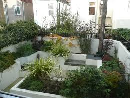 courtyard design modern courtyard garden katherine edmonds garden design