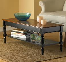 colored coffee tables coffee tables perfect colored coffee tables ideas light colored