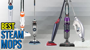 Steaming Laminate Floors Best Steam Mop Review For Laminate Floors 2016 2017 In Best Steam