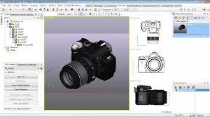 corel designer technical suite corel designer technical suite x5 tutorial working with 3d files