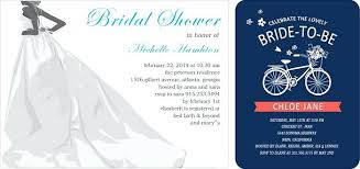 inexpensive bridal shower invitations cheap wedding shower invitations and cheap bridal shower