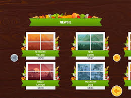 solitaire match 2 cards thanksgiving day iphone android