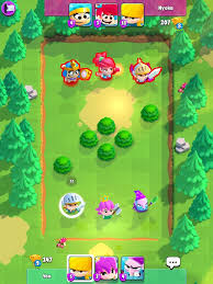 mobile free to play deconstructing smash land is it too simple