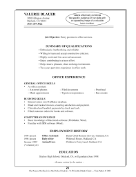 guides to writing a cover letter rhetorical analysis essay writing