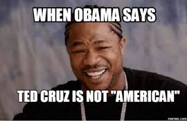 Ted Cruz Memes - 25 best memes about ted cruz meme generator ted cruz meme