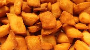 vijaya chakali other snacks snacks from chakli to besan laddoos five diwali recipes