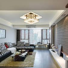Deckenleuchte F Esszimmer Moderne Deckenleuchten Innenbeleuchtung Led Luminaria Abajur