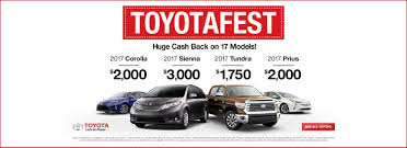 nearest toyota showroom toyota dealership in los angeles serving hollywood glendale and