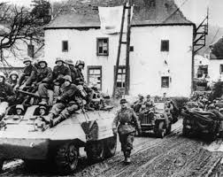 black military jeep battle of the bulge allies crush the u0027s last great offensive