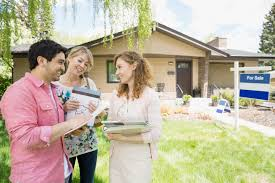 secrets of being a successful new real estate agent