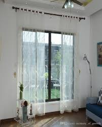 Mustard Colored Curtains Inspiration Curtain Inspirational Grey And Mustard Yellow Curtains Curtain