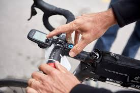 how to train with a power meter part one why you