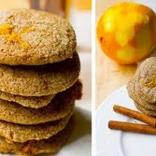 very vegan christmas cookies vegan sweets pinterest vegan