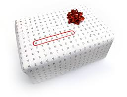 unique wrapping paper creative wrapping paper for every occasion and the