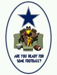 dallas cowboys thanksgiving pictures festival collections