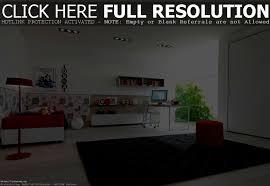 Teen Bedrooms Pinterest by Accessories Glamorous Teens Room Modern Teenage Bedroom For