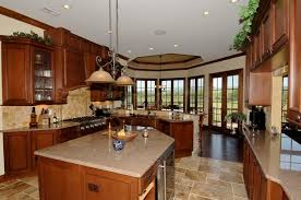 kitchen and bath remodeling ideas casco bay kitchens baths kitchen remodeling ideas custom