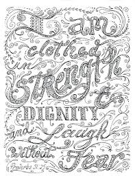 printable coloring quote pages for adults printable adults coloring pages adult coloring pages quotes edgy