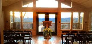 wedding chapel eureka springs riverview wedding chapel ozark mountain destination