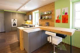Wohnzimmer Hallein Küche Mit Altholz Von Atelier Für Küchen U0026 Wohnkultur Laserer Homify