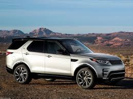 land rover discovery sport 2017 white land rover discovery 2017 pictures information u0026 specs