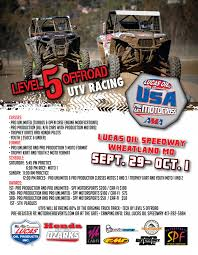 ama motocross timing lucas oil ama mx