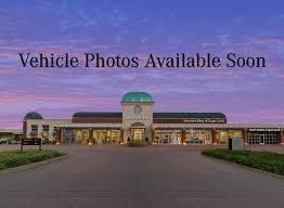 pre owned 2016 mercedes s class s 550 sedan in sugar land
