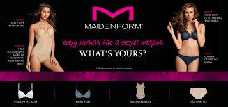 best underwear bra deals black friday maidenform bras u0026 maidenform panties flexees shapewear